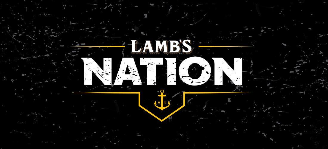 Lambs-Nation-Web-Slider