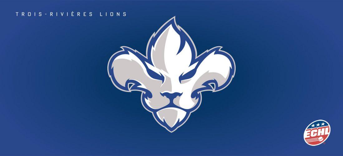 Canadiens de Montréal logo